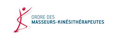 Le Conseil Départemental des Hautes-Pyrénées 65